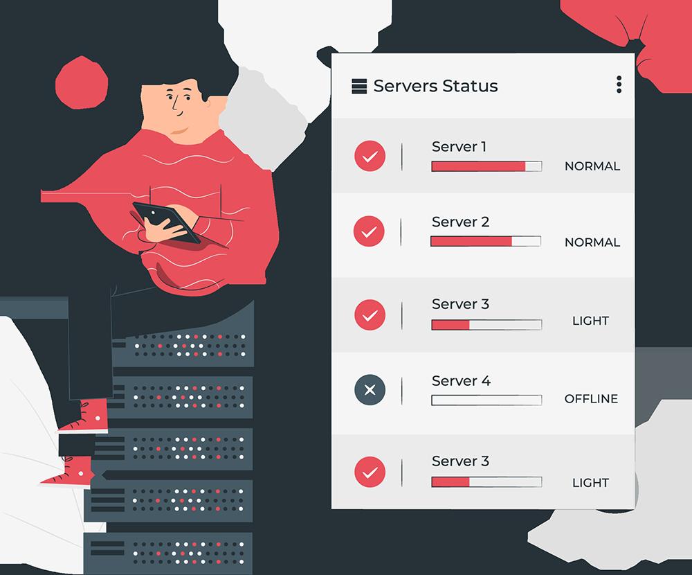 Veritabanı Yönetimi (SQL Server)