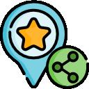 Sharepoint Uygulama Geliştirme ve Yönetimi